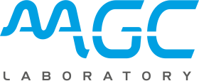 mgc-lab.com